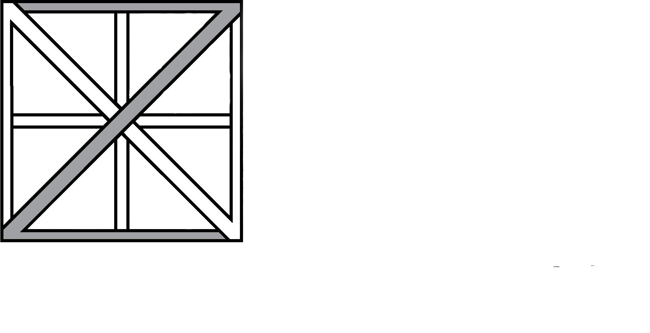 Z+N Group